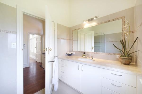 Luxury Bathroom Renovations Bathroom Renovations Melbourne