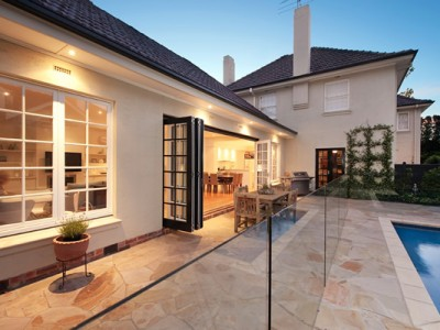 Home Extensions Melbourne Period Home Renovations Master Design