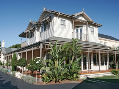 second story extentions - Home Extensions Melbourne